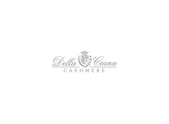 Della Ciana