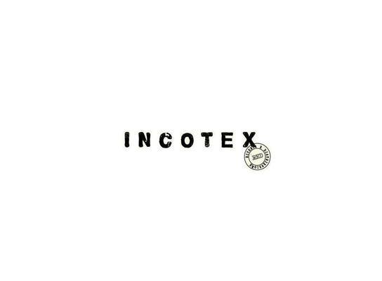 Incotex